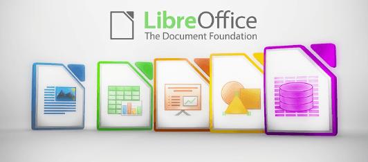 Как русифицировать libreoffice в linux mint