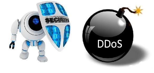 Картинки по запросу защита от ddos атак фото