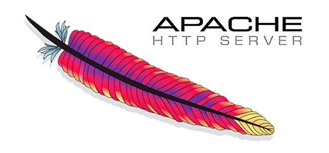 Apache http - фото 8