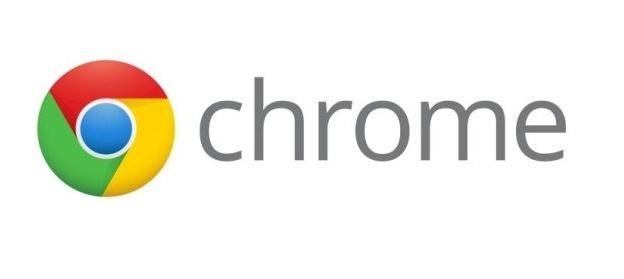 Установка Google Chrome на RedHat/Centos/Fedora   linux
