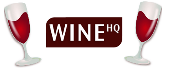 Установка и настройка wine на Debian/Ubuntu/Linux Mint