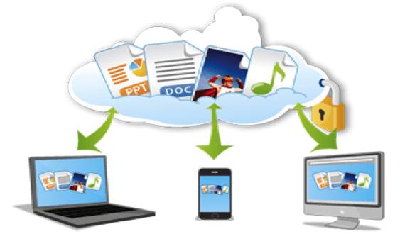 регистрация домена мир