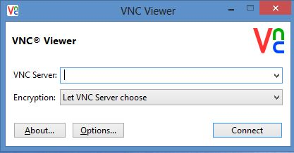Установка VNC viewer в Unix/Linux | linux-notes org