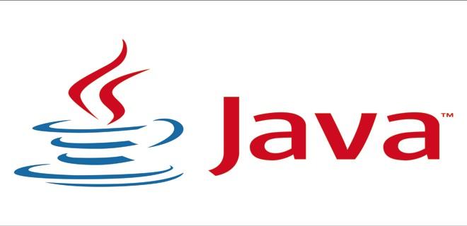 Установка JAVA (JDK) на CentOS/RHEL/Fedora   linux-notes org