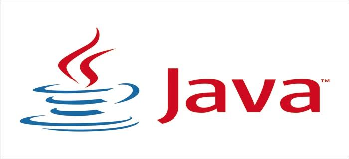 Установка JAVA (JDK) на CentOS/RHEL/Fedora | linux-notes org