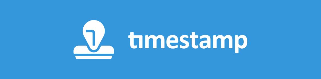 Работа с unix timestamp/time на python | linux-notes org