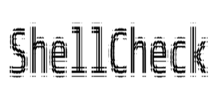Установка ShellCheck в Unix/Linux   linux-notes org
