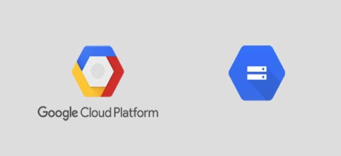 Работа с Google Cloud Platform (storage bucket) и Terraform