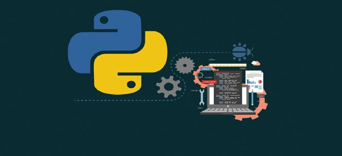 Генерация документации для Terraform с Python в Unix/Linux