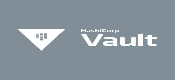 Установка Vault в Unix/Linux | linux-notes org