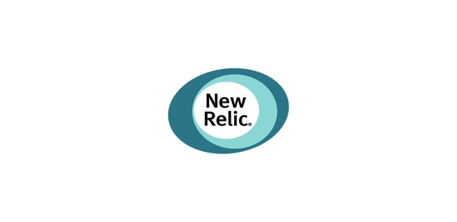 Работа с New Relic (newrelic infra) и Terraform в Unix/Linux | linux