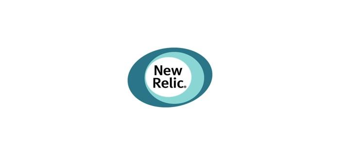 Работа с New Relic (newrelic infra) и Terraform в Unix/Linux